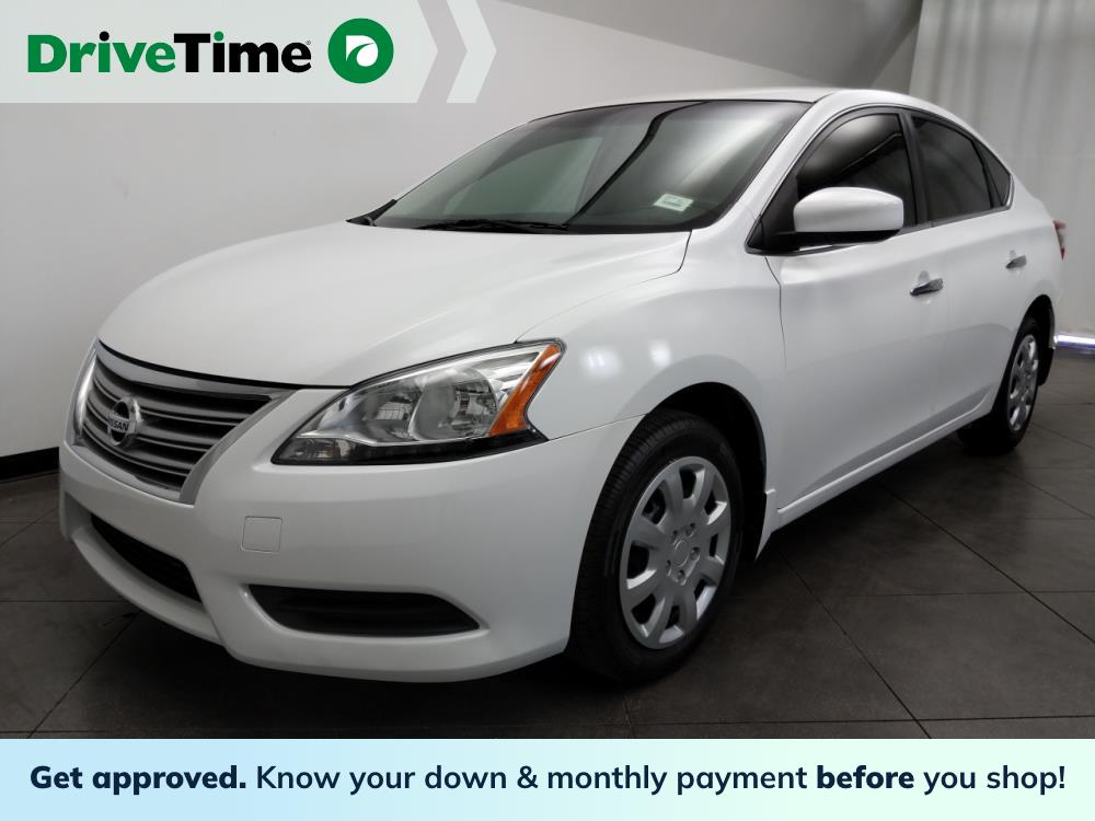 Used Cars for Sale in Phoenix, AZ | Edmunds