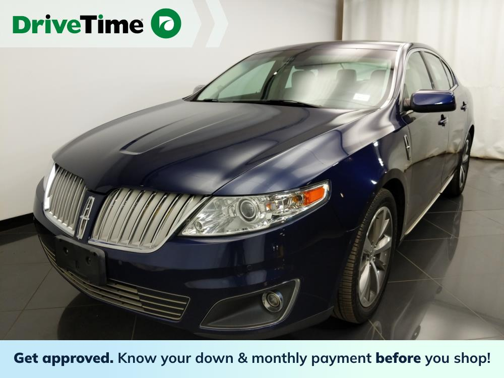 Location: Cleveland, OH